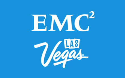 EMC World – Tech Bundle Launched For Modern Data Centres